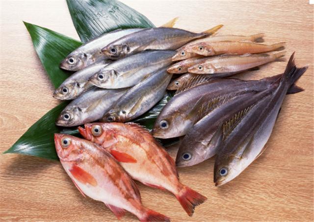 """""""Рыбные секреты"""". Советы для тех, кто к рыбке на """"вы"""" 0"""