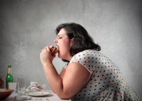Как правильно бороться с перееданием. Причины. Последствия. 0