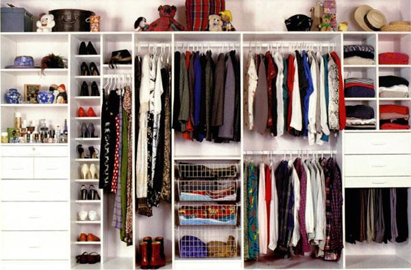 Как продлить жизнь любимой одежде 0