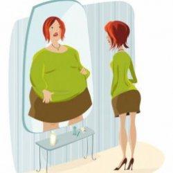8 волшебных комбинаций в еде для эффективного снижения веса 0