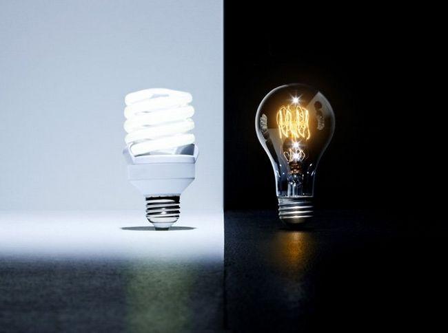 Как научиться экономить Простые но актуальные советы