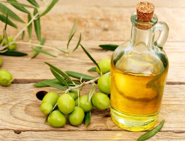 Как использовать оливковое масло в необычных целях 0