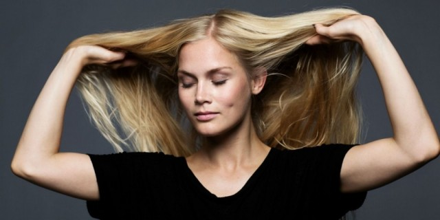 Как придать объём тонким волосам: 13 простых советов 0