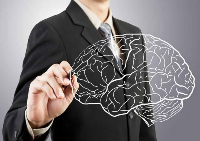 7 лайфхаков для развития мозга 0