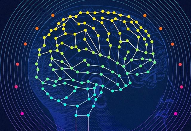 3 упражнения для мозга, которые развивают логику 0