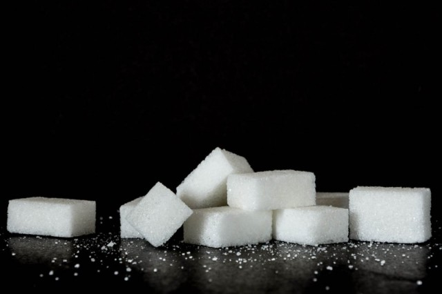 Три способа использовать сахар с пользой для дома! 0