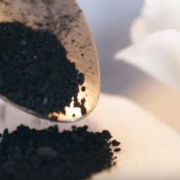 Как сделать шпору на скотче