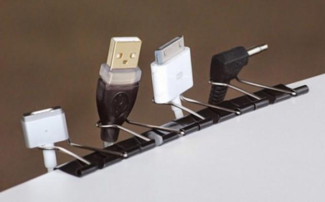 Как оптимизировать провода? 0