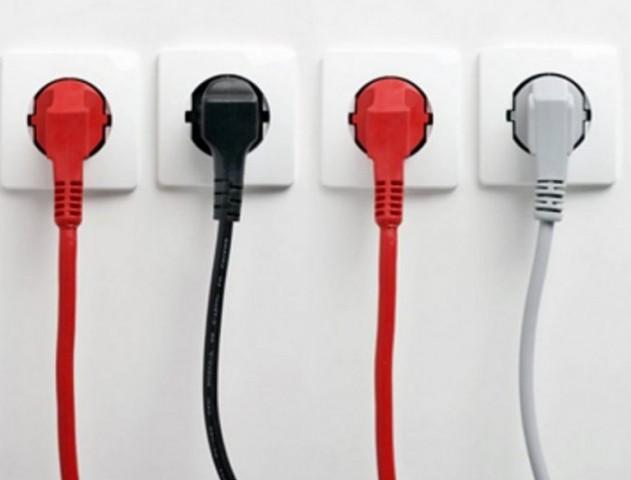 Как тратить электроэнергии меньше? 0