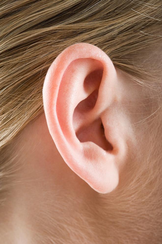 Болезни слышут после уши не анализ есть можно крови ли перед общий