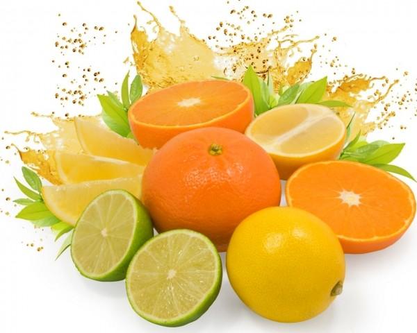 Как выжать из фруктов больше сока? 0