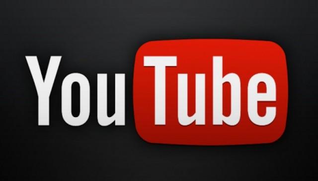 Как скачать песню с YouTube? 0