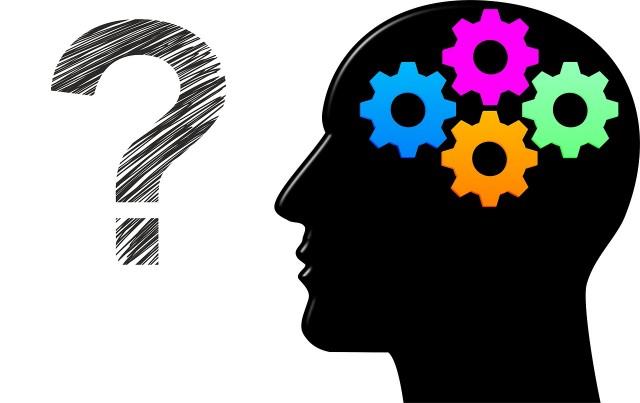 Как улучшить память взрослому человеку? 0