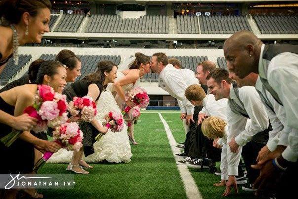 Какие интересные и забавные фотографии можно сделать на свадьбе 3