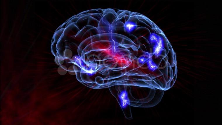 Что отрицательно влияет на мозг 0