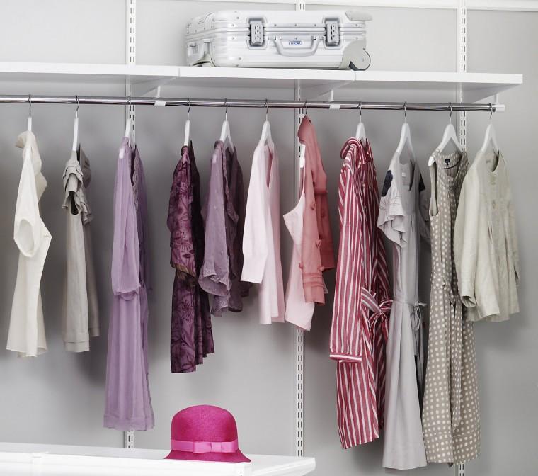 Продлеваем жизнь одежды 0