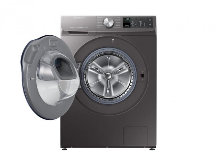 Как предохранить стиральную машинку от преждевременных поломок 0