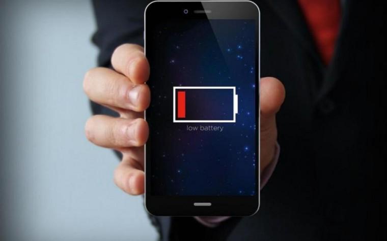 Зарядка телефона без электричества в экстренных ситуациях 0