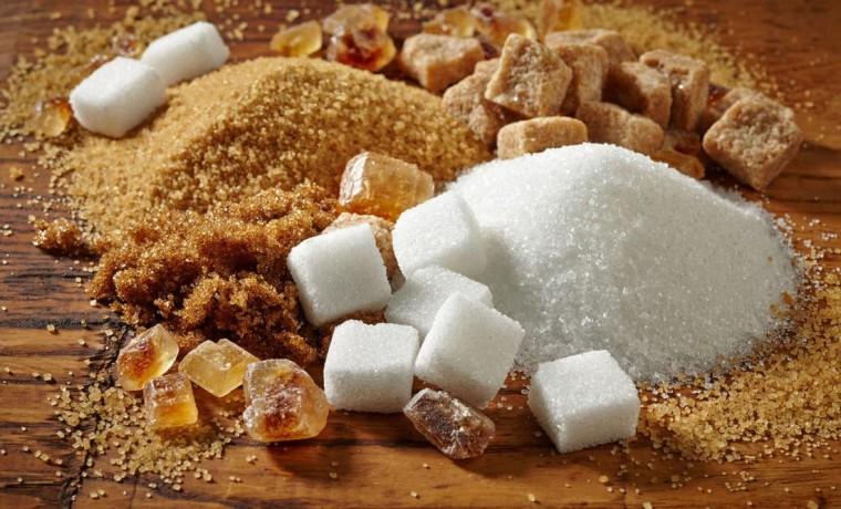Сладкие секреты сахара 0