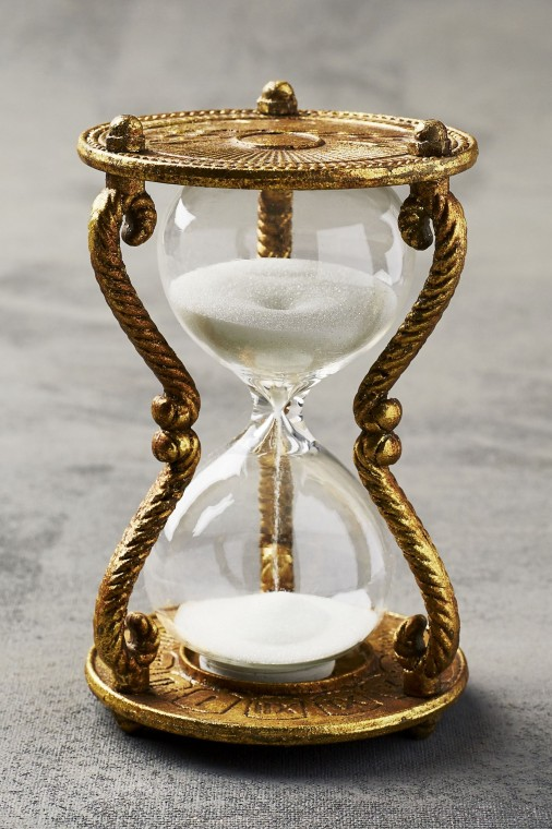 Как найти время на важное 0