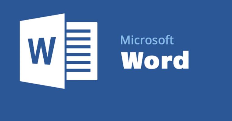 Самые большие секреты Microsoft Word, упрощающие и ускоряющие работу 0