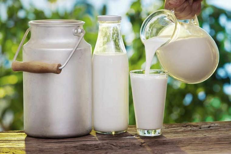 Простой способ ощутимо продлить свежесть молока 0