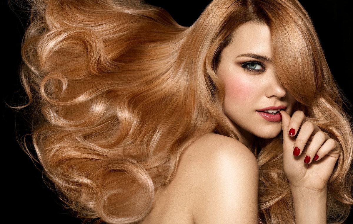 Волосами косметику make up forever купить