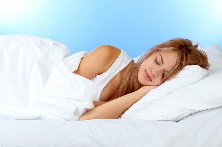 Как заснуть за 1 минуту 0