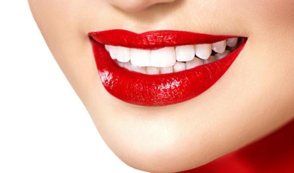 Как отбелить и укрепить зубы 0