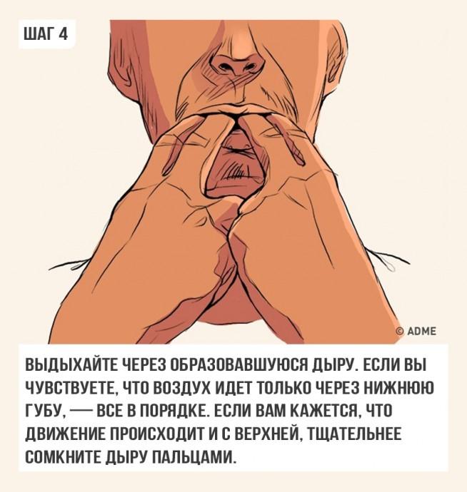 картинки как научиться свистеть мультиварке
