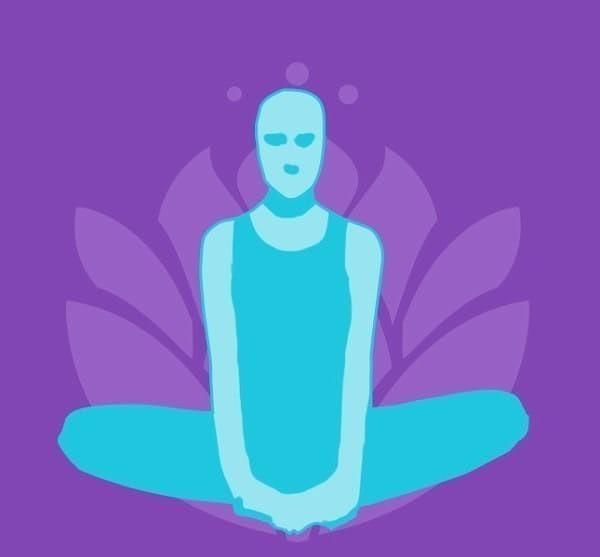 Комплекс чудо-упражнений с обезболивающим эффектом 4