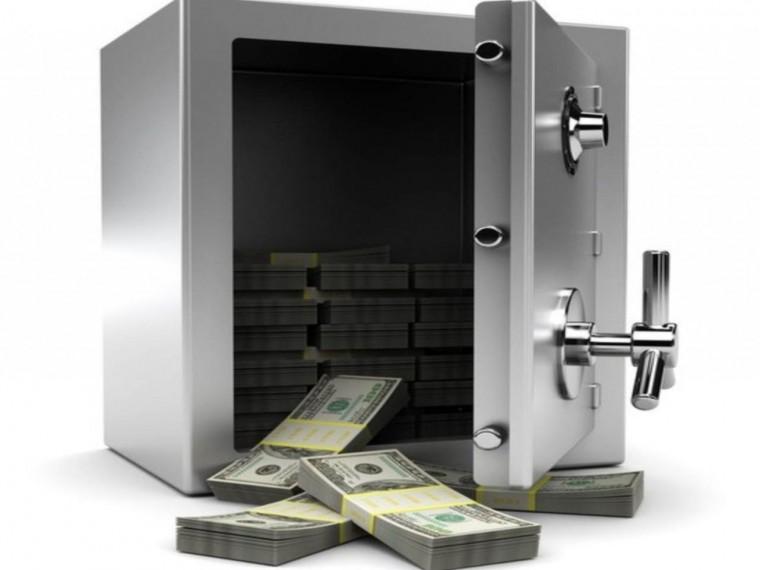 5 проверенных способов начать по-настоящему копить деньги 0