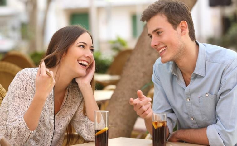 Какие фразы стоит говорить чаще, чтобы жить стало радостнее и отношения с окружающими улучшались 0