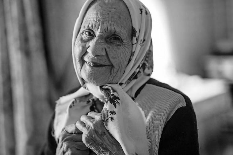 Бабушкины советы: проверенные и надежные 0