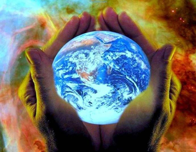 5 методов мгновенной энергетической помощи самому себе