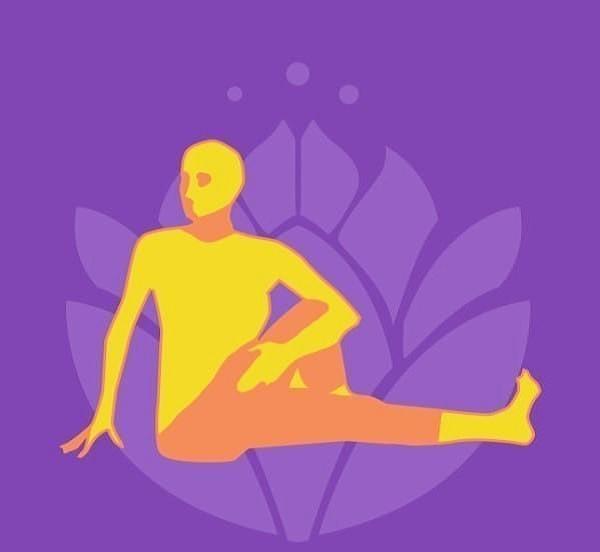 Комплекс чудо-упражнений с обезболивающим эффектом 3