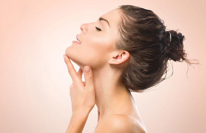 6 простых упражнений, быстро облегчающих боль в области шеи 0