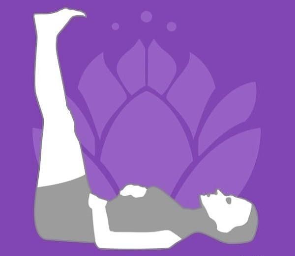 Комплекс чудо-упражнений с обезболивающим эффектом 0