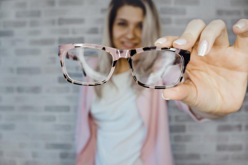 Как улучшить зрение с помощью растений 0