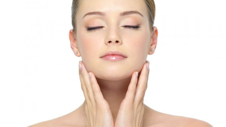 Как сохранить кожу молодой и здоровой долго 0