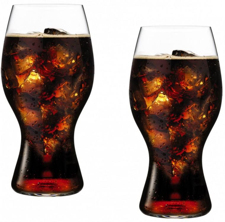 Волшебные свойства Кока-колы в быту 0
