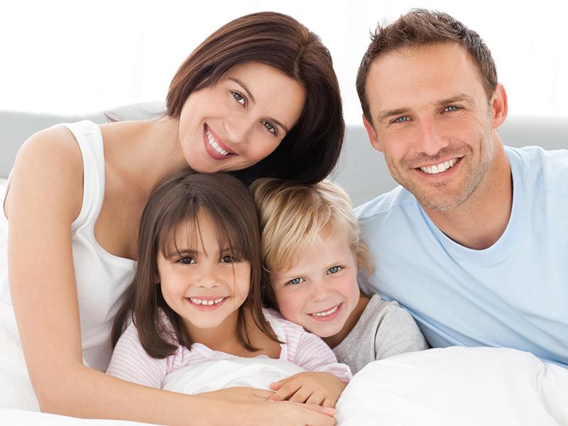 7 различий между мудрым и обычным родителем 0