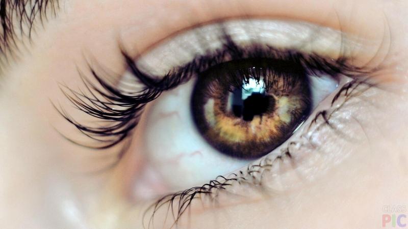 Настойка для восстановления зрения 0