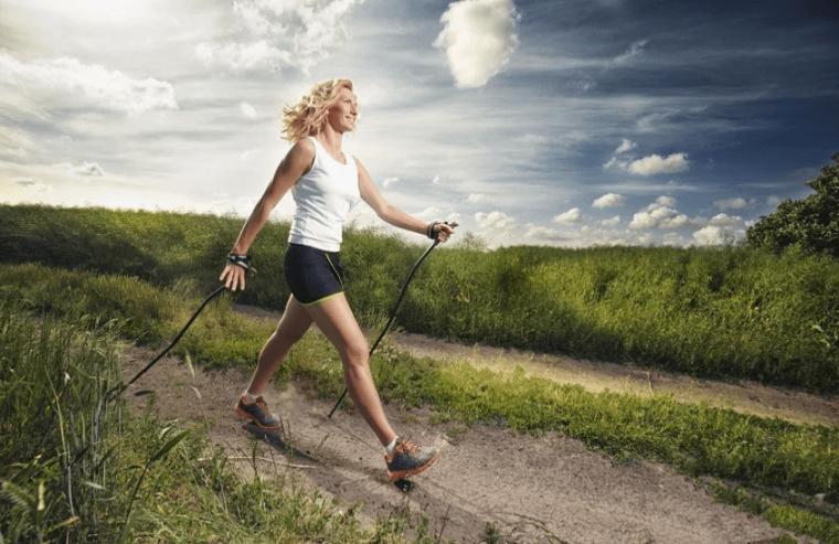 Профилактическая забота о ногах, с которых начинается старение всего организма 0