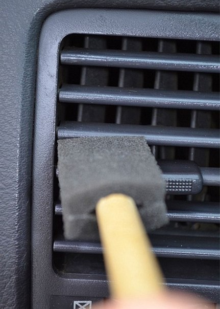10 восхитительных советов для наведения безупречной чистоты в доме 0