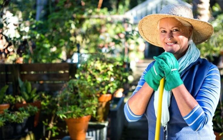 Секретики опытного садовода 0