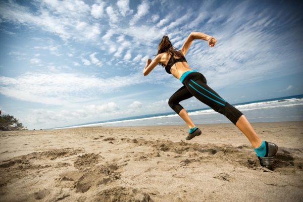 Как бегать, чтобы похудеть 0