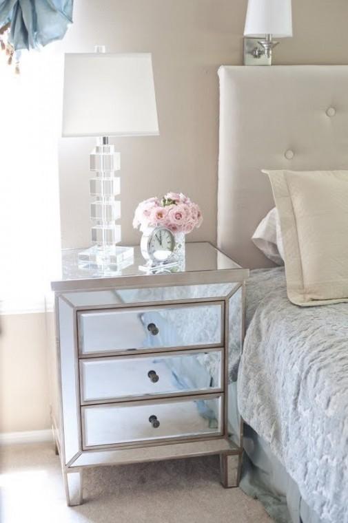 Как лучше обновить интерьер спальни 2