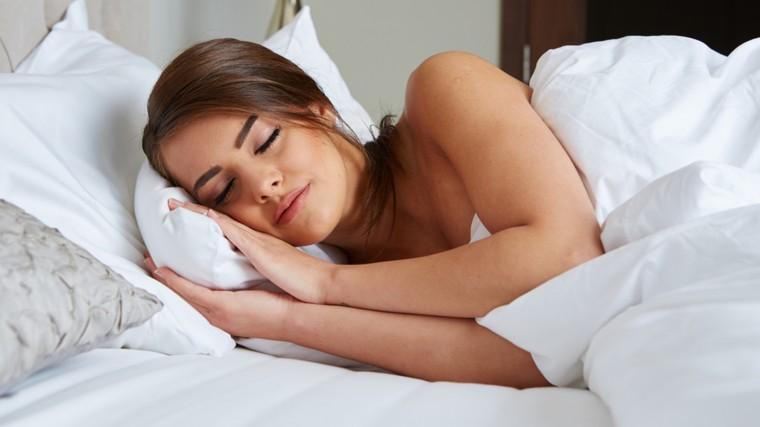 Методика продуктивного сна 0