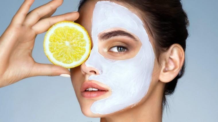 Великолепный подтягивающий эффект домашней маски мгновенного действия 0